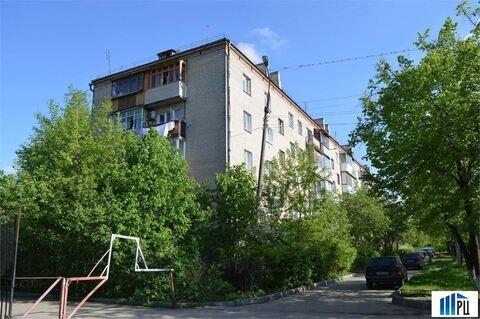 Сдаю 3 комнатную квартиру, Домодедово, ул Ильюшина, 11к4
