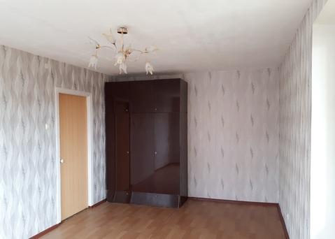 Ногинск, 2-х комнатная квартира, ул. Ремесленная д.5, 2290000 руб.