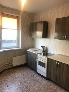 Продается 1-ая квартира в Центре-2 пр. Героев, дом 6