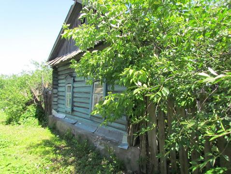Продам дом в с. Сосновка Озерского района