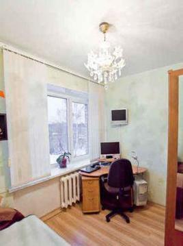 Продажа квартиры, Жуковский, Ул. Гагарина