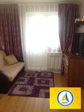 Домодедово, 1-но комнатная квартира, Ломоносова д.10, 3750000 руб.