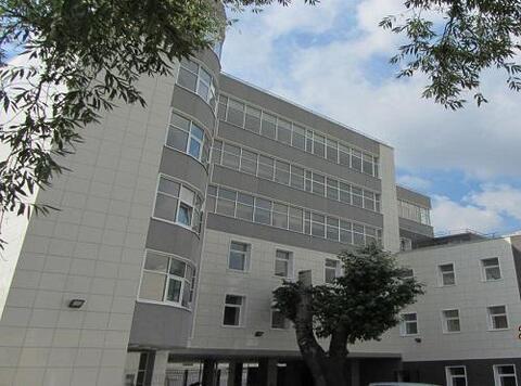 Аренда офиса м. Марьина Роща, 10169 руб.