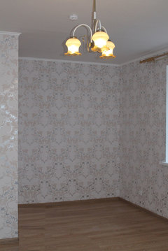Дубна, 1-но комнатная квартира, ул. Макаренко д.21А, 2950000 руб.