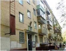 Офисное помещение - 160 кв.м.- м.Полежаевская, пр-т Маршала Жукова, 38