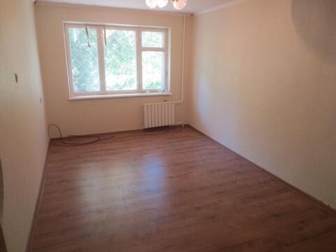 Продам 1-комнатную квартиру в г. Серпухов, ул. Космонавтов 19 б.