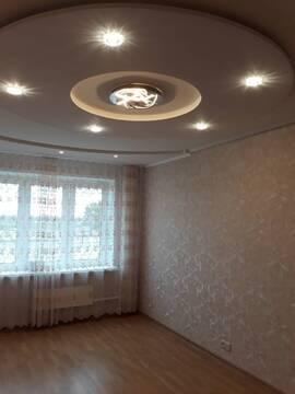Ногинск, 3-х комнатная квартира, ул. Ильича д.79, 3550000 руб.