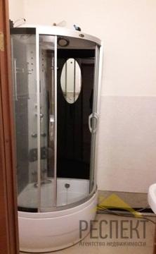 Продаётся 2-комнатная квартира по адресу Декабристов 3в