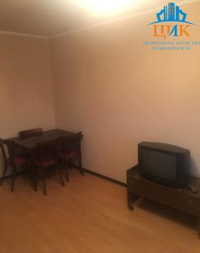 Продается 2-комнатная квартира в центре города на ул. Маркова.