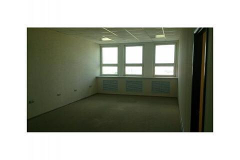 Сдаем Офисное помещение 43м2 Рязанский проспект, 11500 руб.
