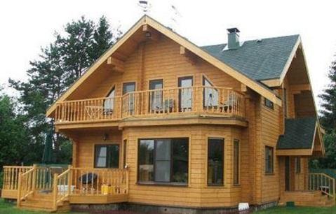 Продаю участок 7 соток с новым домом на выбор.