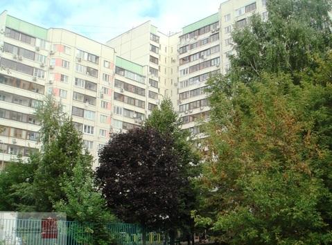 3-к квартира, 106 м2, 8/16 эт, ул. Ивана Бабушкина, 9