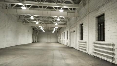 Складское помещение 1050 кв.м