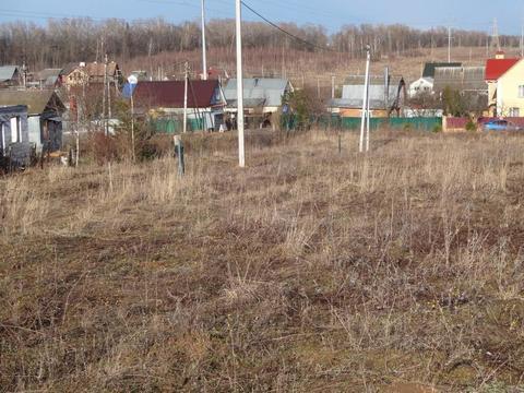 Продажа участка, Новоселово, Истринский район, 910000 руб.