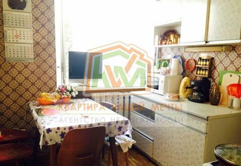 2-ком. квартира, Москва, ЮЗАО, ул. Винокурова, 3/14 эт.