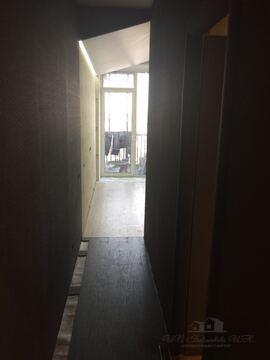 Сдается двухкомнатная квартира в г. Апрелевка