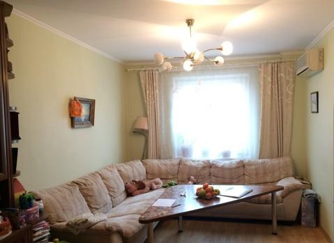 3 комнатная квартира 68 кв.м в центре, Красноармейская