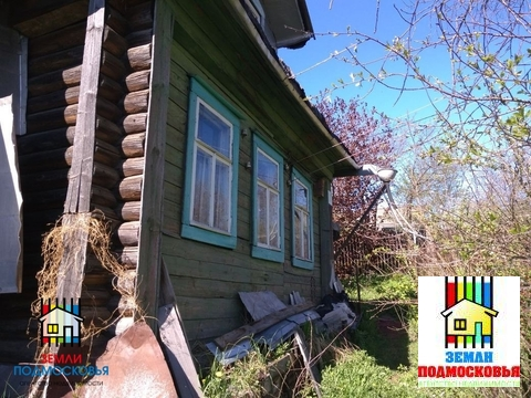 Продажа дома, Куликово, Дмитровский район