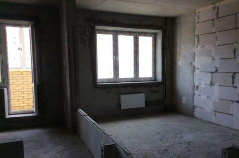 Продаётся однокомнатная квартира Свердловский, мкр Лукино-Варино, ул. .