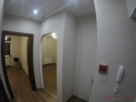 Котельники, 1-но комнатная квартира, Сосновая д.д.1 к.2, 5390000 руб.