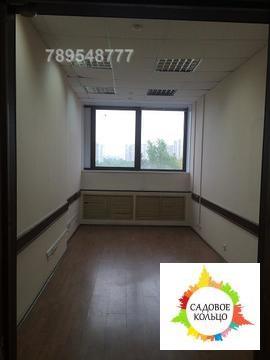 В аренду предлагается офисное помещение 17 кв