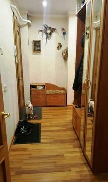 Продается 2-комнатная квартира г.Жуковский, ул.Гагарина, д.31