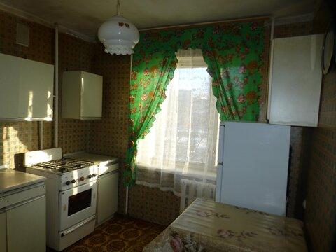 Люберцы, 2-х комнатная квартира, Комсомольский пр-кт. д.5, 4300000 руб.