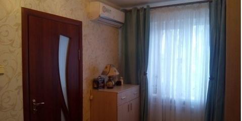 Продам трёхкомнатную квартиру. ул.Шибанкова 51