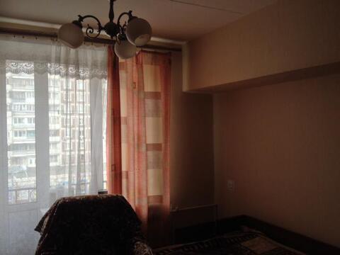 Продается комната м. Перово