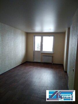 Кубинка, 1-но комнатная квартира, Наро-Фоминское ш. д.8, 20000 руб.