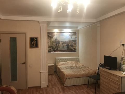 1к. квартира Сергиев посад. 1 Рыбная 88