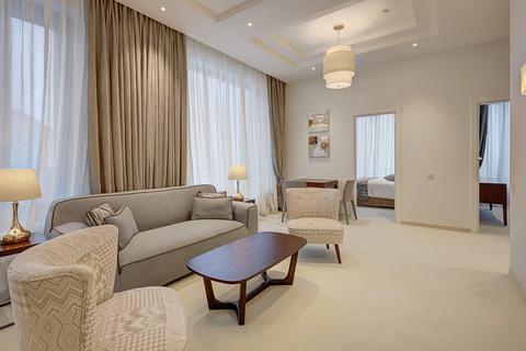 Апартаменты в Palmira Business Club