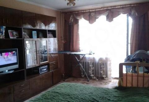 Продажа квартиры, Орехово-Зуево, Ул. Крупской