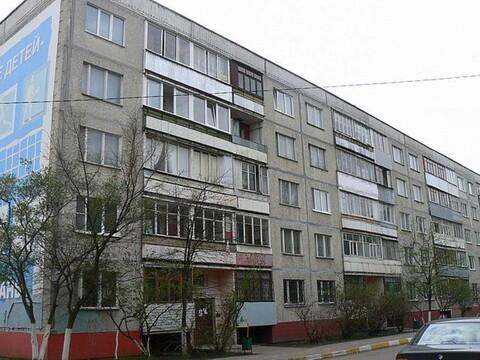 Сдам комнату в пешей доступности от ж/д в г Раменское, ул Гурьева