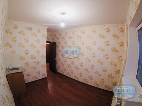 Солнечногорск, 1-но комнатная квартира, ул. Баранова д.12а, 3150000 руб.