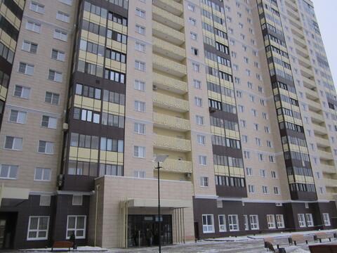 """2-комнатная квартира, 85 кв.м., в ЖК """"Дом на ул. Тургенева, 13"""""""