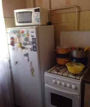 2-комнатная квартира МО г.Видное ул.Ольгинская д.46к5