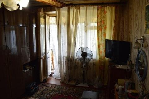 Раменское, 3-х комнатная квартира, ул. Красный Октябрь д.48, 4000000 руб.