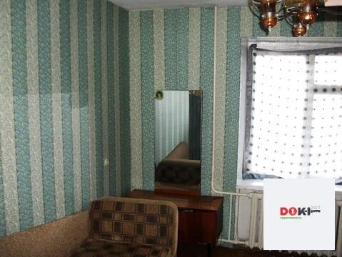 Продажа 3 комнатной квартиры в Куровском