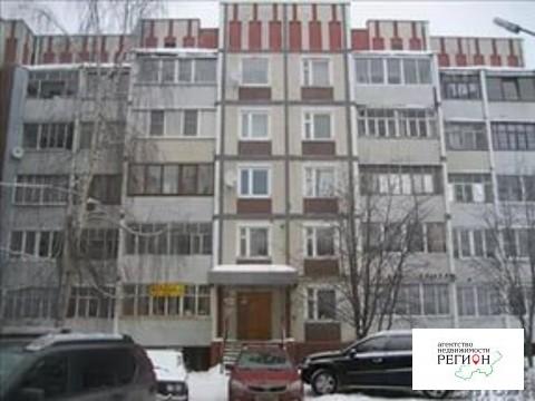 Наро-Фоминск, 4-х комнатная квартира, ул. Маршала Куркоткина д.1, 6000000 руб.