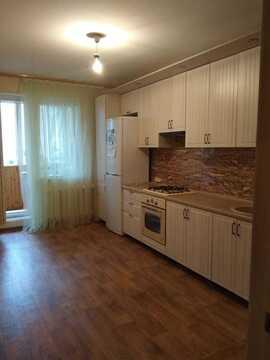 Егорьевск, 2-х комнатная квартира, ул. Механизаторов д.57 к1, 3100000 руб.
