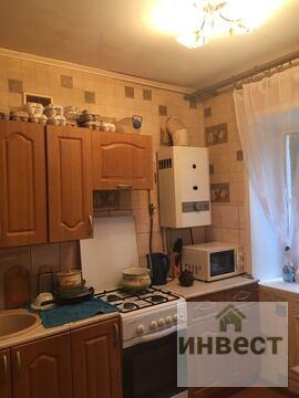 Сдается на длительный срок однокомнатная квартира, г. Наро-Фоминск