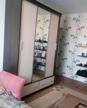3-х комнатная квартира 76 м2. рядом с м. Пражская