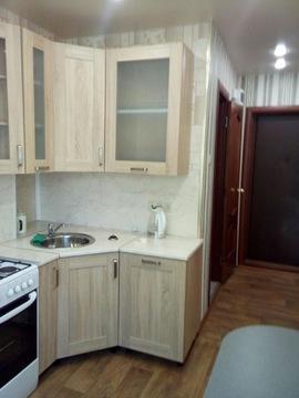 Продается 1 комнатная квартира г. Люберцы, ул. Южная, д. 19