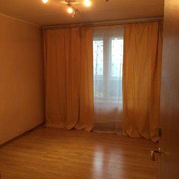 Продаю уютную комнату рядом с метро, 2000000 руб.