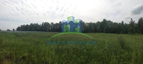 Продажа участка, Новопетровское, Истринский район, 67, 1050000 руб.