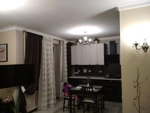 Жуковский, 2-х комнатная квартира, Солнечная д.7, 5800000 руб.