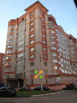 Продажа квартиры, Истра, Истринский район, Ул. Рабочая