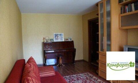 Жуковский, 2-х комнатная квартира, ул. Нижегородская д.д.35, 4600000 руб.