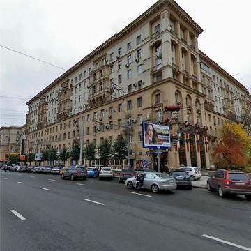 Сдаем псн 800м2 под ресторан, 22500 руб.